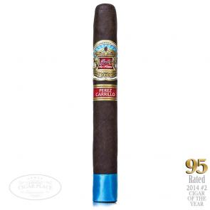 La Historia by E.P. Carrillo E-III Single Cigar 2014 #2 Cigar of the Year-www.cigarplace.biz-22