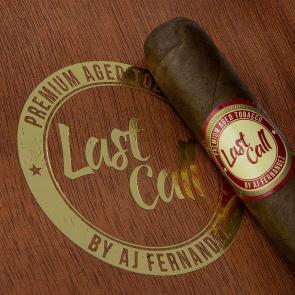 Last Call Habano Chiquitas Cigars-www.cigarplace.biz-21