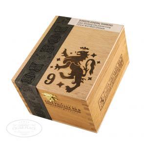 Liga Privada No. 9 Short Panatela Cigars-www.cigarplace.biz-21
