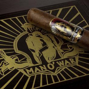 Man O War Robusto Cigars-www.cigarplace.biz-24