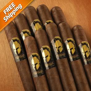 Man O War Armada Toro Grande Bundle of Cigars-www.cigarplace.biz-21
