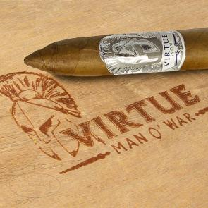 Man O War Virtue Torpedo Cigars-www.cigarplace.biz-24