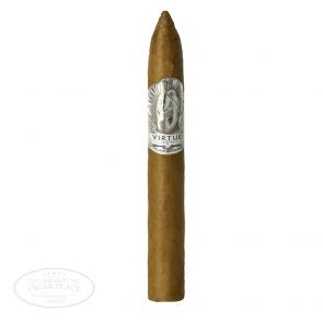 Man O War Virtue Torpedo Single Cigar-www.cigarplace.biz-24