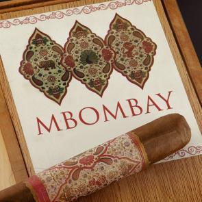 MBombay Habano Robusto Cigars-www.cigarplace.biz-21