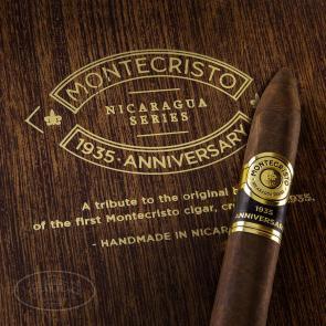 Montecristo 1935 Anniversary Nicaragua No. 2 Cigars-www.cigarplace.biz-21