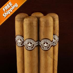 Montecristo Robusto Pack of 5 Cigars-www.cigarplace.biz-21