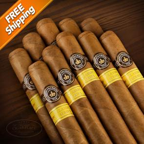 Montecristo Classic Churchill Bundle of 10 Cigars-www.cigarplace.biz-21