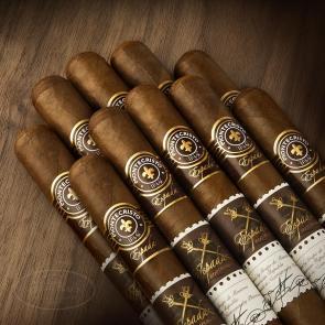 Montecristo Espada Guard Toro Bundle of Cigars-www.cigarplace.biz-21