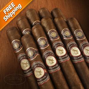 Montecristo Pepe Mendez Pilotico Toro Bundle of Cigars-www.cigarplace.biz-21