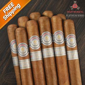 Montecristo Platinum Toro Bundle of Cigars-www.cigarplace.biz-21