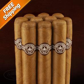 Montecristo Robusto Bundle of Cigars-www.cigarplace.biz-22