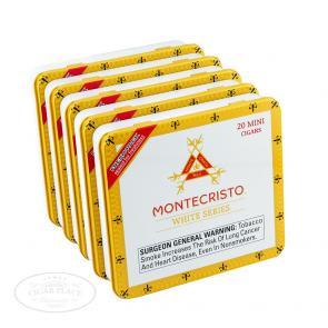 Montecristo White Mini Cigars-www.cigarplace.biz-21