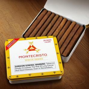 Montecristo White Mini Tin of 20 Cigars-www.cigarplace.biz-21