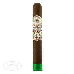 My Father La Opulencia Toro Single Cigar-www.cigarplace.biz-21