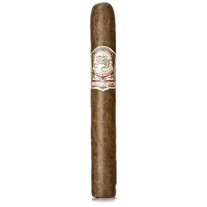 My Father No. 3 Cremas Single Cigar-www.cigarplace.biz-21