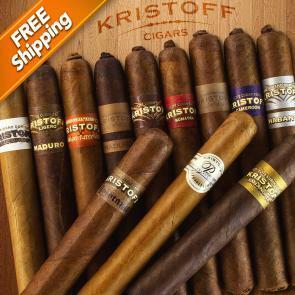 MYM Kristoff Matador Sampler-www.cigarplace.biz-22