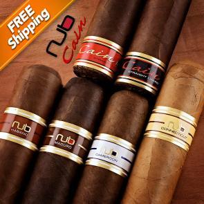 MYM Nub Cigar Sampler-www.cigarplace.biz-21