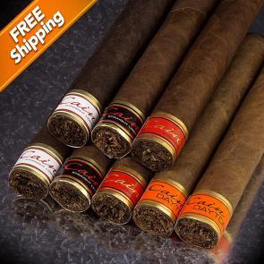 MYM Cain Cigar Sampler-www.cigarplace.biz-22