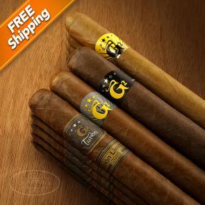 MYM Graycliff G2 Medley Sampler Cigars-www.cigarplace.biz-21