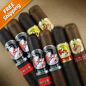 MYM La Gloria Cubana Sampler-www.cigarplace.biz-21