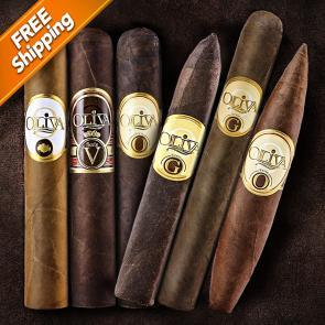 Oliva Save-A-Bundle Sampler-www.cigarplace.biz-21
