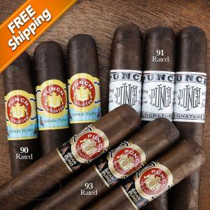 MYM Punch Highly Rated Sampler-www.cigarplace.biz-21