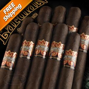 Larutan NDB Bundle of 10 Cigars-www.cigarplace.biz-21