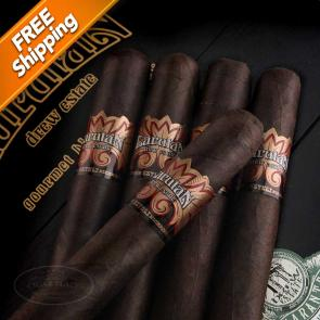 Larutan NDB Pack of 5 Cigars-www.cigarplace.biz-21