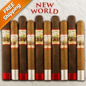 MYM New World Face-Off Sampler-www.cigarplace.biz-22