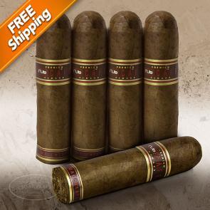 Nub Café Macchiato 460 Pack of 5 Cigars-www.cigarplace.biz-21