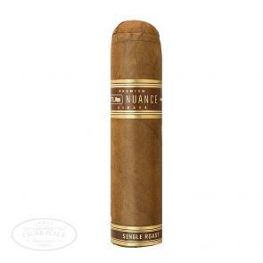Nub Café Cappuccino 460 Single Cigar-www.cigarplace.biz-24
