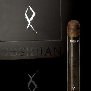 Obsidian Mini Corona Cigars-www.cigarplace.biz-21