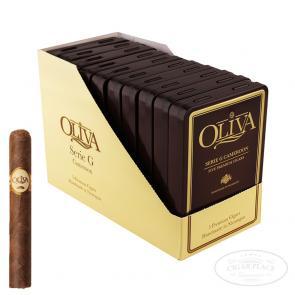 Oliva Serie G Cigarillos Box of 50-www.cigarplace.biz-21