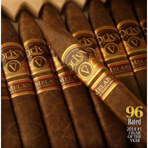 Oliva Serie V Melanio Figurado Cigars 2014 #1 Cigar Of The Year-www.cigarplace.biz-21