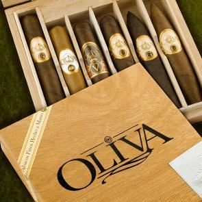 Oliva Variety 6-Cigar Sampler-www.cigarplace.biz-21