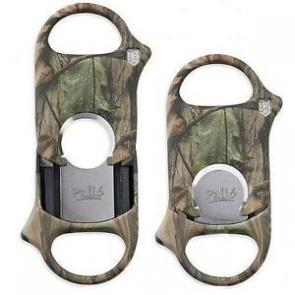 Palio Camo Cigar Cutter Grand Forest-www.cigarplace.biz-22