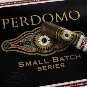 Perdomo Small Batch Series Maduro Toro Especial Cigars-www.cigarplace.biz-21