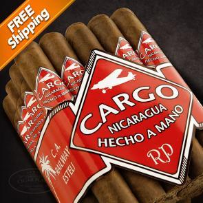Rocky Patel Cargo Robusto Cigars-www.cigarplace.biz-22