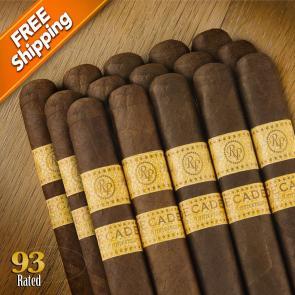 Rocky Patel Decade Robusto Bundle of Cigars-www.cigarplace.biz-22