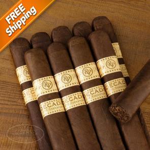 Rocky Patel Decade Toro Bundle of 10 Cigars-www.cigarplace.biz-21