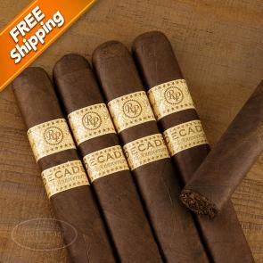 Rocky Patel Decade Toro Pack of 5 Cigars-www.cigarplace.biz-22