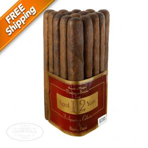 Rocky Patel Vintage 1990 2nds Toro Cigars-www.cigarplace.biz-22