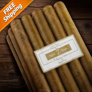 Rocky Patel Vintage 1999 2nds Robusto Cigars-www.cigarplace.biz-21