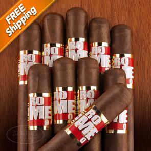 ROMEO by RyJ Robusto Bundle of Cigars-www.cigarplace.biz-22