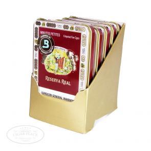 Romeo Y Julieta Reserva Real Minutos Petites Brick 30-www.cigarplace.biz-21