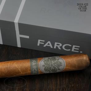 Room 101 Farce Lonsdale Cigars 2019 #22 Cigar of the Year-www.cigarplace.biz-21