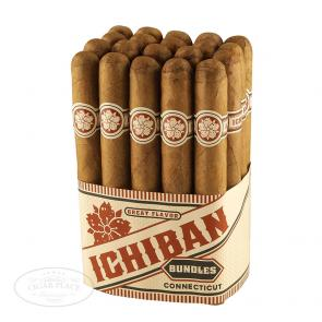 Room 101 Ichiban Connecticut Toro Cigars-www.cigarplace.biz-21