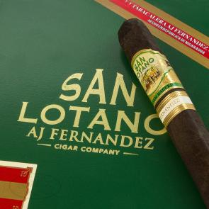 San Lotano Maduro Robusto Cigars-www.cigarplace.biz-22