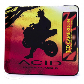 Acid Krush Red Cameroon Cigars-www.cigarplace.biz-21