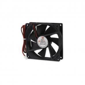 Hydra LG External Fan-www.cigarplace.biz-22